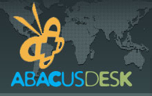 Abacus Desk IT Solutions