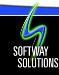 Softway Solutions Inc